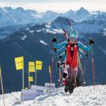 schoenleiten-trophy-sprint-2016_-photo-skimo_lr_motiv-23
