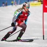 schoenleiten-trophy-sprint-2016_-photo-skimo_lr_motiv-30