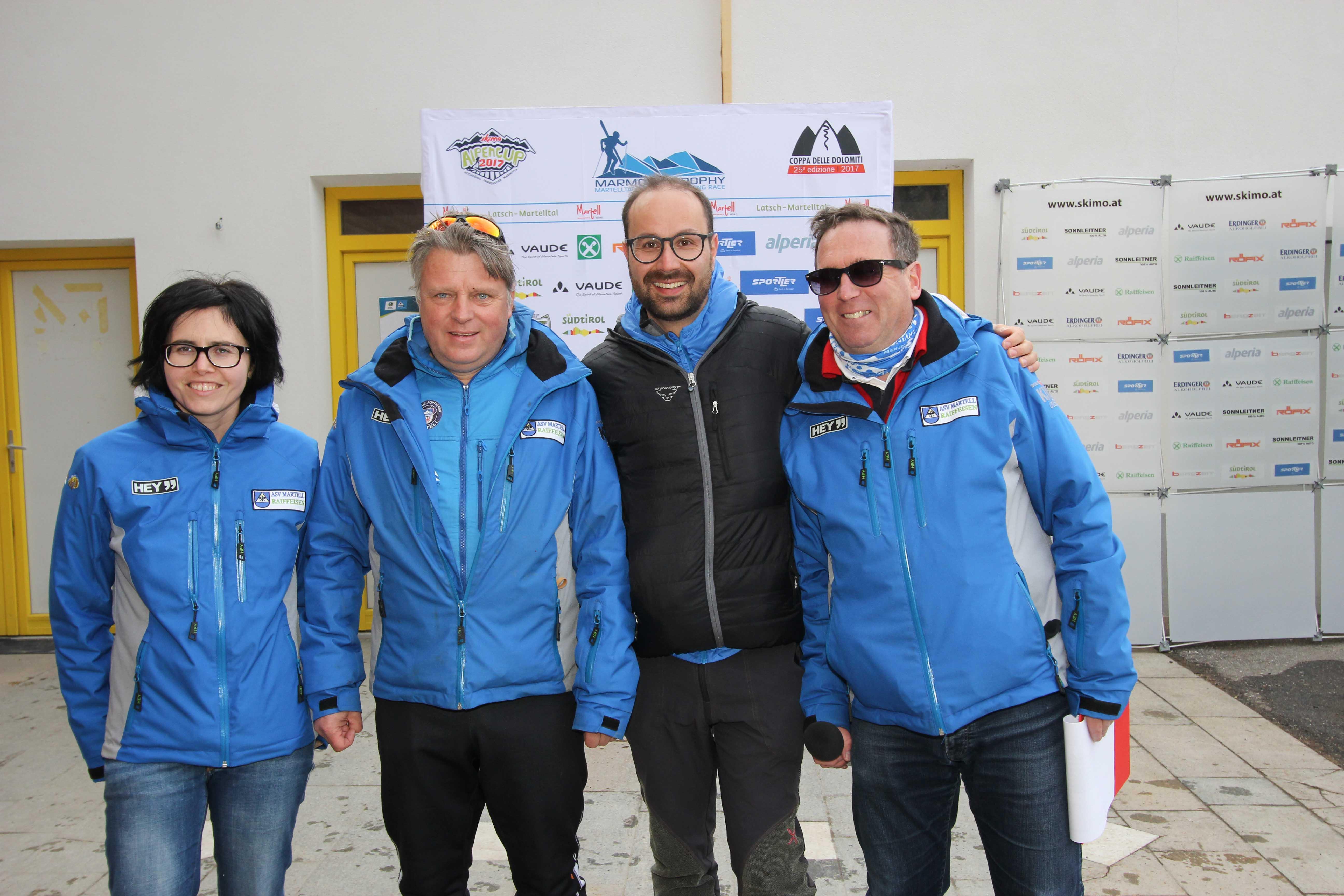 Marmotta Trophy 2017_Sprint_4_Bild Karl Posch_LR
