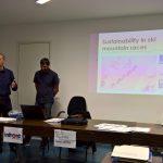 Andorra als Vorbild für nachhaltige Rennveranstaltungen