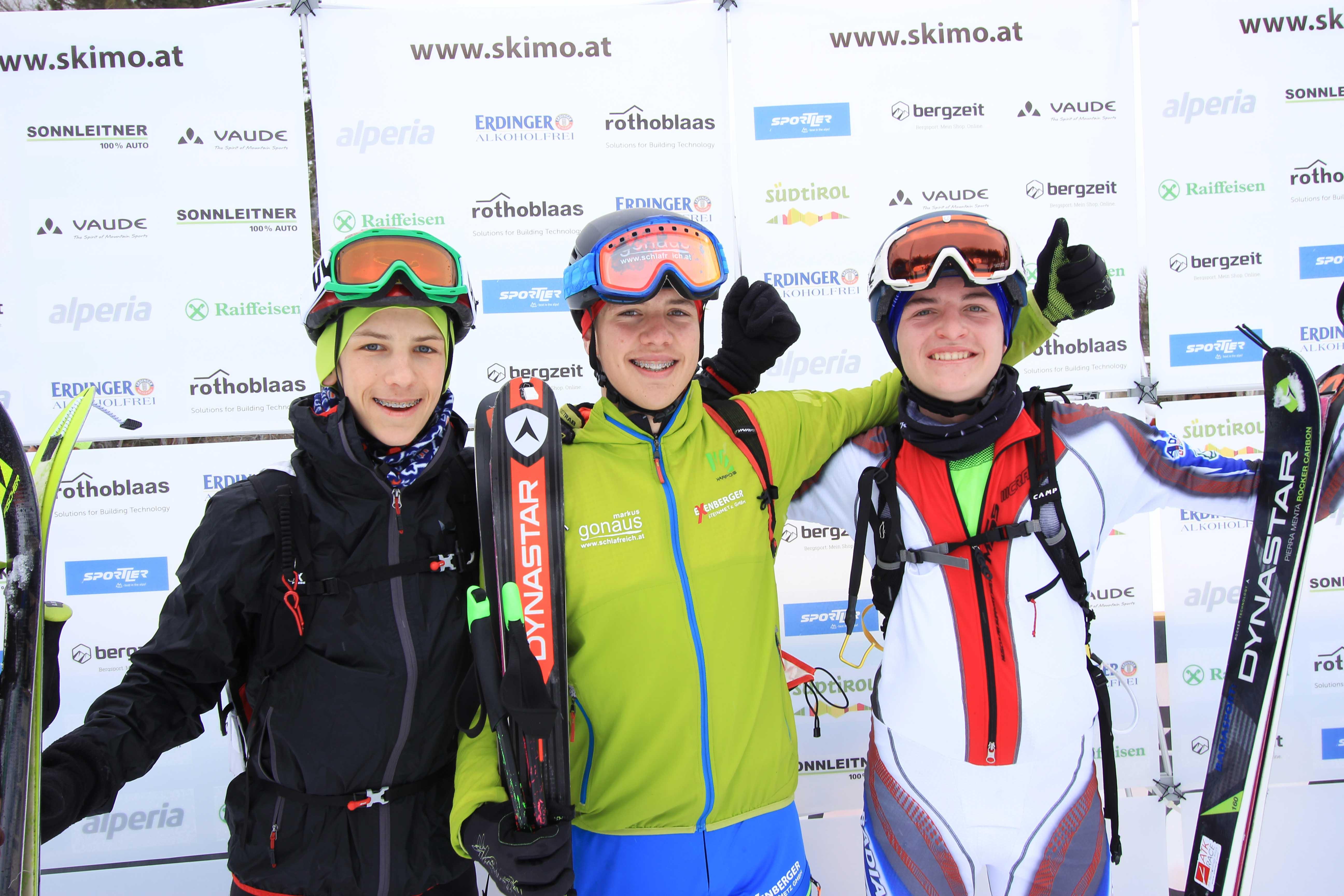 Marmotta Trophy 2018_Individual_Motiv5_Bild Karl Posch_LR