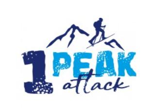 1peak attack