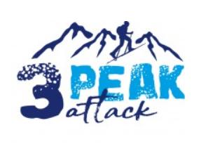3peak attack
