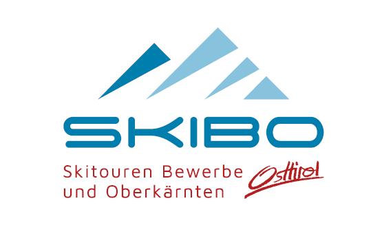 Skibo Tour