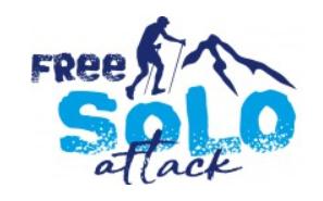 free solo attack