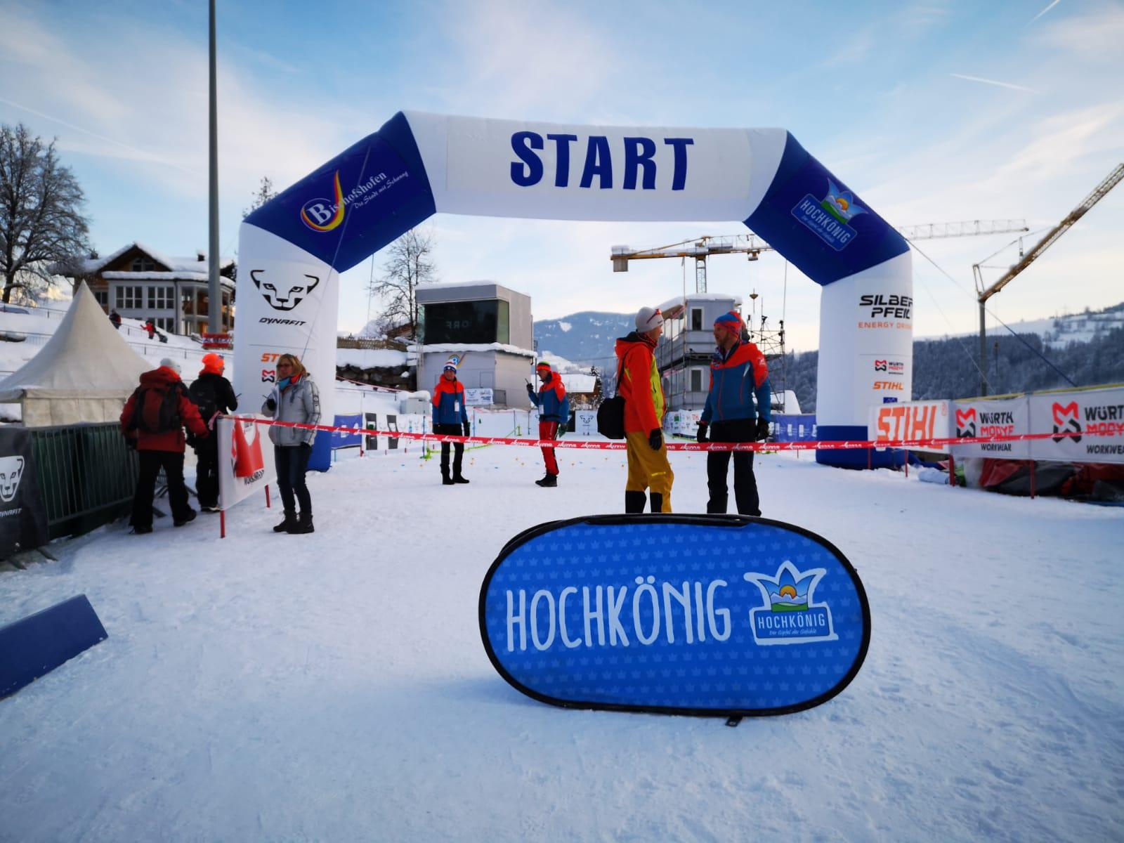 04 Weltcup Individual Erztrophy Bild Posch 20102019