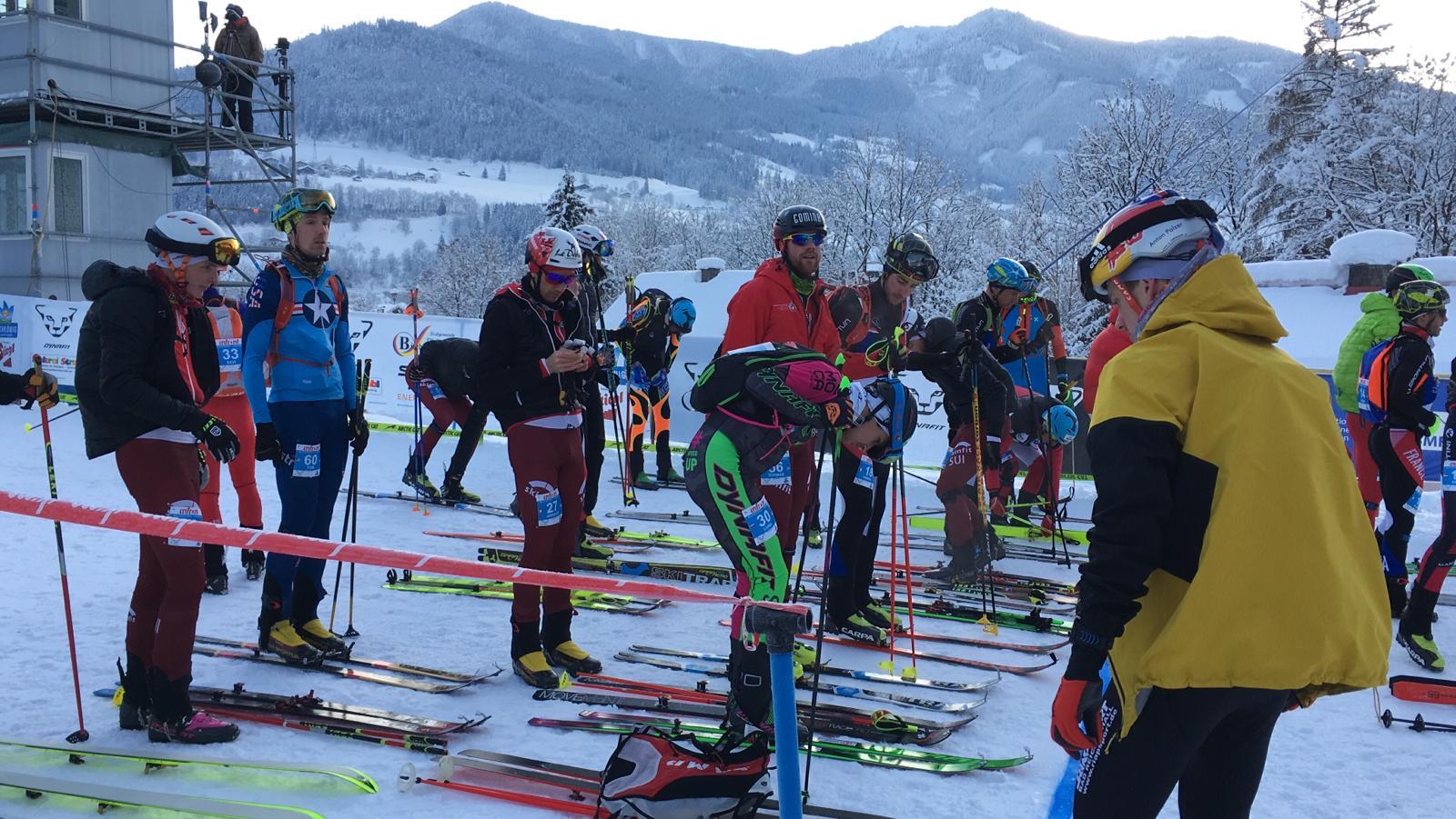 05 Weltcup Individual Erztrophy Bild Hartmann 20102019