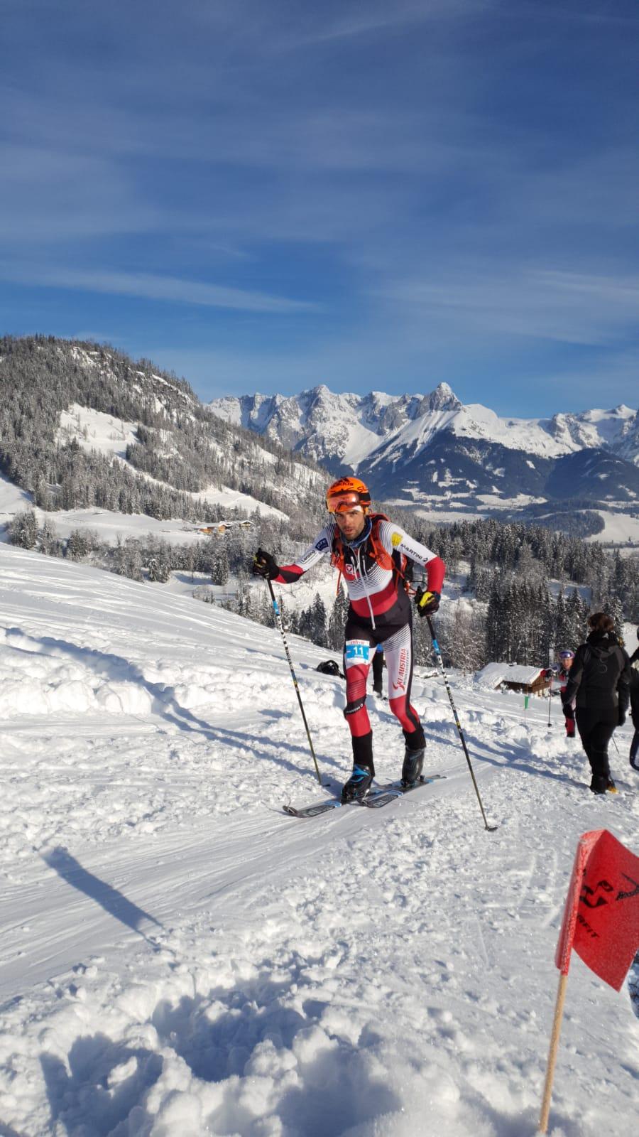 26 Weltcup Individual Erztrophy Bild Hermann Gruber 20102019