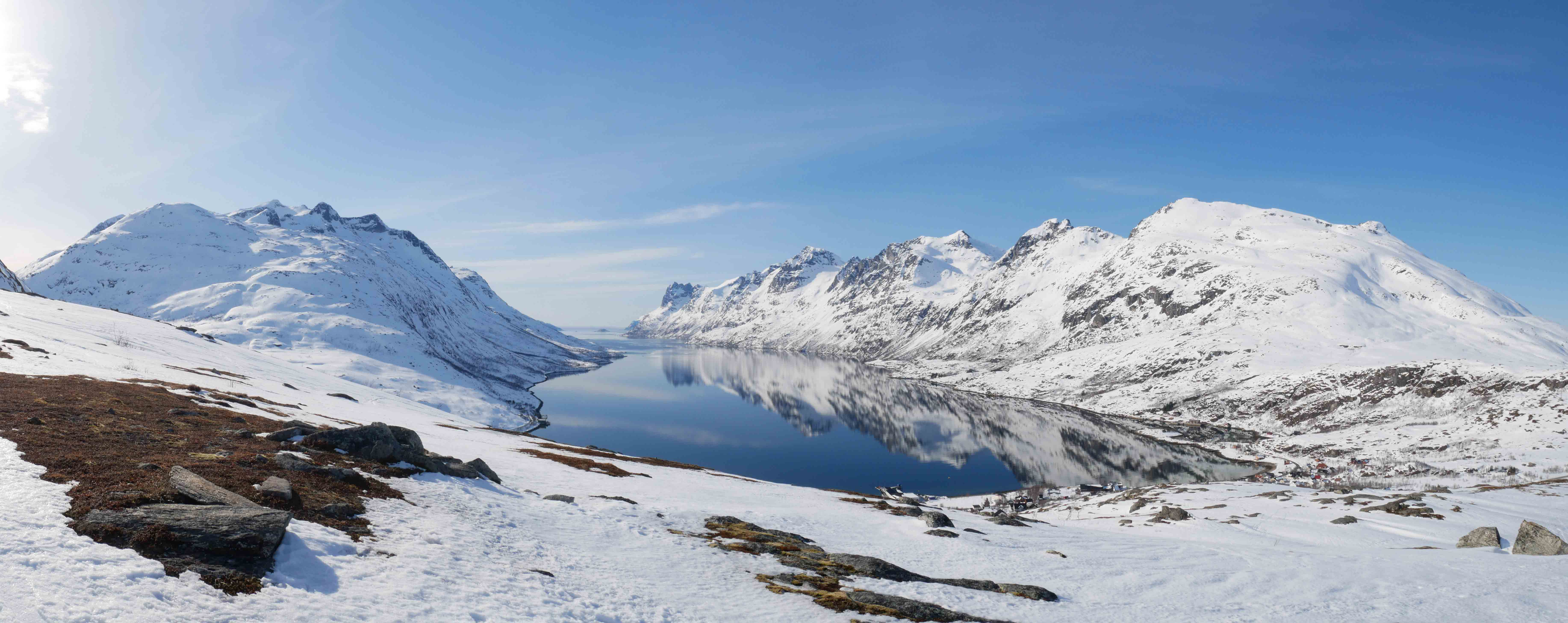 1 Panorama2 Bild SkittentindRando