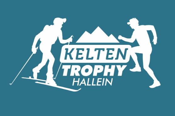 Keltentrophy