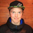 SKIMO Austria Philipp Reiter 1 Bild Karl Posch LR
