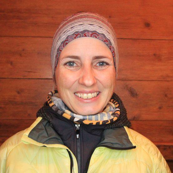 SKIMO Austria Simone Binder 1 Bild Karl Posch LR