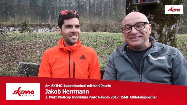 Jausenbankerl-Jakob-Herrmann