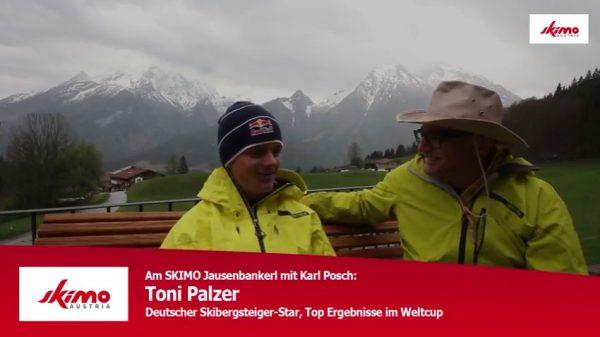 Titelbild-für-Web-Toni-Palzer