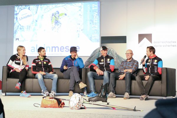13_Alpinmesse Winter 2017_12_Bild Hold Roland_LR