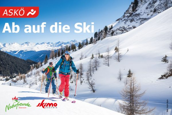 Web--Promo-Bild-SKIMO-Austria