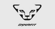 dynafit logo 2018 skimo austria