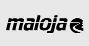 maloja logo 2018 skimo austria