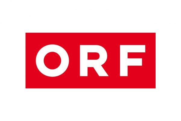 Logo ORF SKIMO Austria