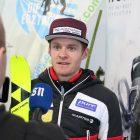 Alexander Brandner