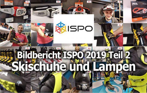 ISPO 2019 Titel 2