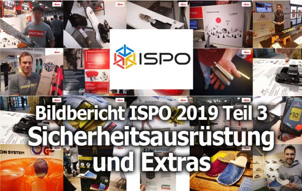 ISPO 2019 Titel 4