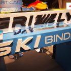 ISPO 2019 Grizzly Ski GR45 2 Bild Karl Posch SKIMO Austria