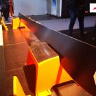 ISPO 2019 Mr. Gripy 2 Bild Karl Posch SKIMO Austria