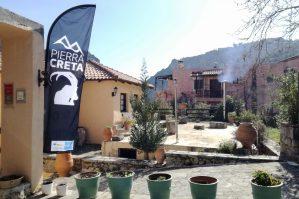 02 Pierra Creta 2019 Bild 2 Binder Simone LR