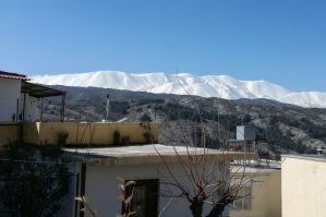 04 Pierra Creta 2019 Bild 4 Binder Simone LR
