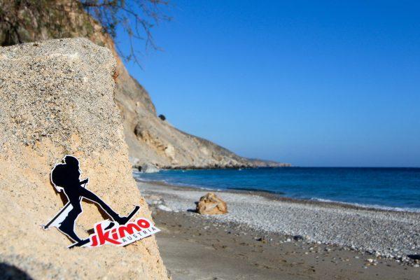 140 Skimo Creta 2019 Bild 34 Binder Simone LR