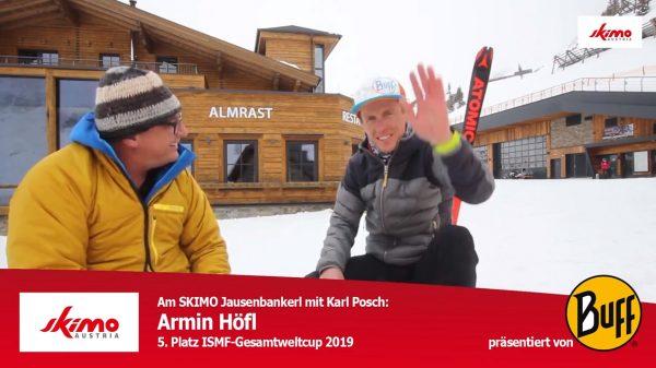 Foto für Web mit Armin Höfl Skimo Austria