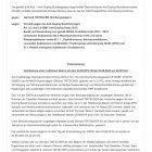 NADA Pressemeldung 26.8.2019 Seite 1 von 2
