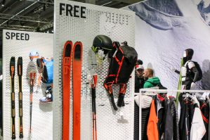 Alpinmesse2019 Bild 11 Hold Roland LR