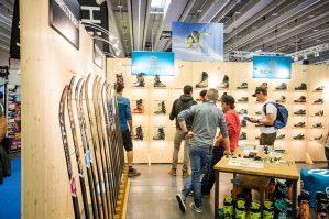 Alpinmesse 01 Bild Facebook Alpinmesse