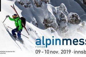 Banner 1200x600px © Alpinmesse