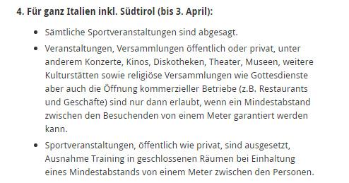 Update Auch Marmotta Trophy Abgesagt Corona News Absagen Und Ein Update Vom Bmi Skibergsteigenskibergsteigen Skibergsteigen In Osterreich