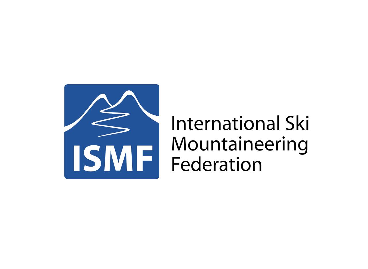 ISMF Logo