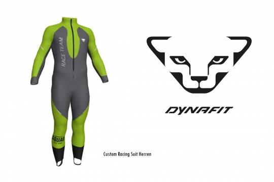 dynafit custom racing suit herren montage skimo austria 540x360 1