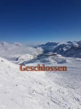 sv trainingskurs skibergsteigen stubau oktober 2020 06 bild georg worter skimo austria lr 2 270x360 1