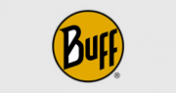 buff 1