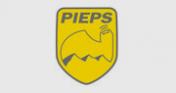 pieps sponsor 1