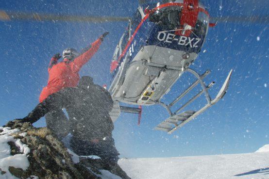 alpineinsatz credit alpinpolizei