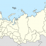 Map_of_Russia-Kamchatka