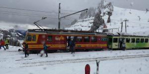 (c) SKIMO Austria