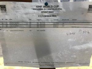 IMG 20190403 WA0052