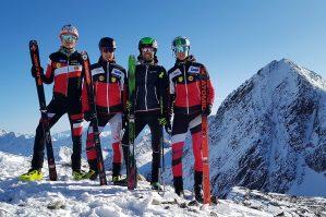 2019 TLStubai2 Gipfel