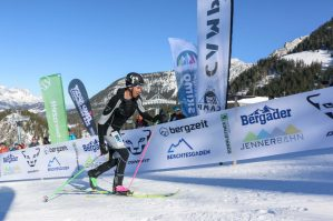 Jennerstier 2020 Alpencup Vertical Andreas Seewald 2 Roland Hold LR