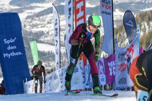 Jennerstier 2020 Alpencup Vertical Bild 11 Roland Hold LR 1