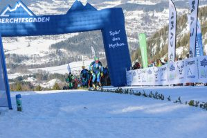 Jennerstier 2020 Alpencup Vertical Bild 12 Roland Hold LR 1